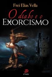 DIABO E O EXORCISMO, O