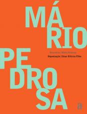 ENCONTROS: MARIO PEDROSA