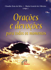 POVO EM ORACAO - 3ª EDICAO