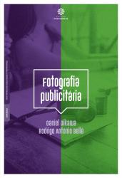 FOTOGRAFIA PUBLICITÁRIA