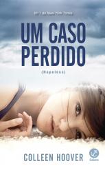 UM CASO PERDIDO - COL.HOPELESS
