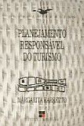 PLANEJAMENTO RESPONSAVEL DO TURISMO