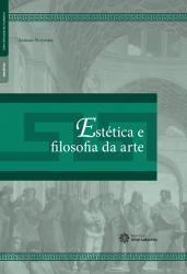 ESTÉTICA E FILOSOFIA DA ARTE