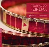 TEORIAS DO CINEMA