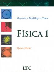 FISICA VOLUME 01