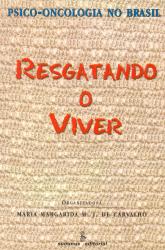 RESGATANDO O VIVER