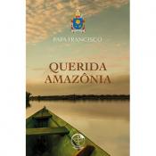 QUERIDA AMAZÔNIA - AO POVO DE DEUS E A TODAS AS PESSOAS DE BOA VONTADE