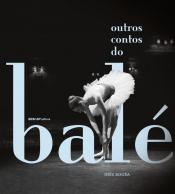 OUTROS CONTOS DO BALÉ