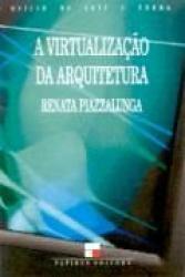VIRTUALIZACAO DA ARQUITETURA