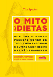 MITO DAS DIETAS, O