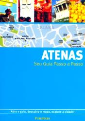 ATENAS - SEU GUIA PASSO A PASSO