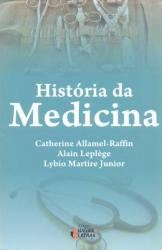HISTORIA DA MEDICINA