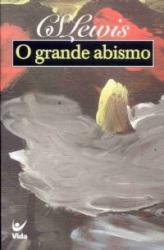 GRANDE ABISMO, O