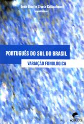 PORTUGUES DO SUL DO BRASIL - VARIACAO FONOLOGICA