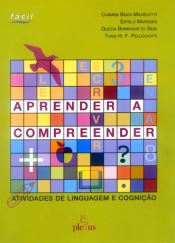 APRENDER A COMPREENDER (FACIL) - 1