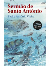 SERMAO DE SANTO ANTONIO