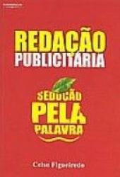 REDACAO PUBLICITARIA - SEDUCAO PELA PALA