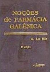 NOCOES DE FARMACIA GALENCIA