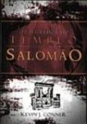 SEGREDOS DO TEMPLO DE SALOMAO