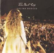 CD THE BEST CROP