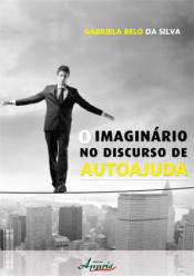 IMAGINARIO NO DISCURSO DE AUTOAJUDA, O
