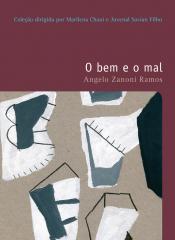 BEM E O MAL, O - VOL.11 - 1ª