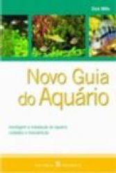 NOVO GUIA DO AQUARIO