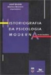 HISTORIOGRAFIA DA PSICOLOGIA MODERNA