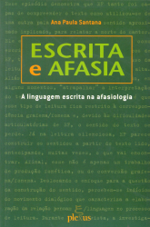 ESCRITA E AFASIA