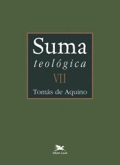 SUMA TEOLÓGICA