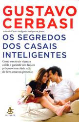 SEGREDOS DOS CASAIS INTELIGENTES, OS