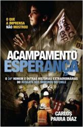 ACAMPAMENTO ESPERANÇA