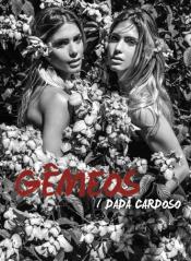 GEMEOS - DADA CARDOSO