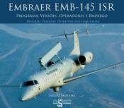 EMBRAER EMB 145 ISR