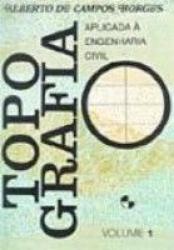 TOPOGRAFIA VOLUME 01