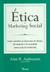ETICA E MARKETING SOCIAL