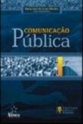 COMUNICACAO PUBLICA - 1