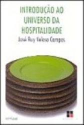 INTRODUCAO AO UNIVERSO DA HOSPITALIDADE
