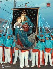 CATALAO - FESTAS E TRADICOES