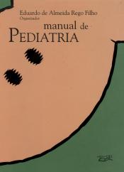 MANUAL DE PEDIATRIA