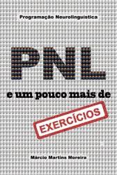 PNL - E UM POUCO MAIS DE EXERCICIOS