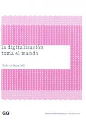 LA DIGITALIZACION TOMA EL MANDO