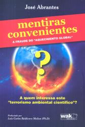 MENTIRAS CONVENIENTES: A FRAUDE DO
