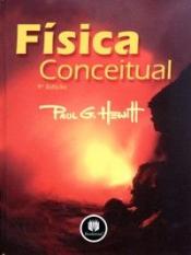 FISICA CONCEITUAL
