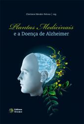 PLANTAS MEDICINAIS E A DOENCA DE ALZHEIMER
