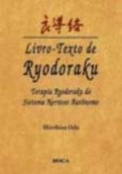 LIVRO-TEXTO RYODORAKU