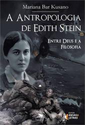 ANTROPOLOGIA DE EDITH STEIN, A