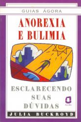 GUIAS ÁGORA - ANOREXIA E BULIMIA