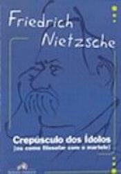 CREPUSCULO DOS IDOLOS (CONEXOES)
