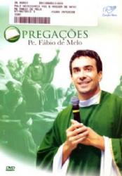 DVD NECESSARIO VOS E NASCER DE NOVO